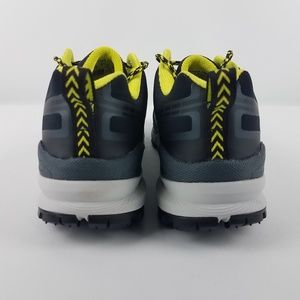 Under Armour Shoes - Under Armour Mens Verge Low GTX Hiking Shoes